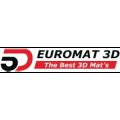 Euromat3D