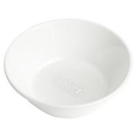 Тарелка глубокая 14 см, 2 шт. Weber