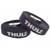 Ремни Thule 523 2шт. х 400 см.