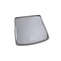 Коврик багажника Audi A4 universal (2007-)