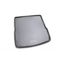 Коврик багажника Audi A6 universal / A6 Allroad (2008-2011)