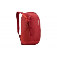 Городской рюкзак Thule EnRoute Backpack 14L Red Feather