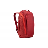 Городской рюкзак Thule EnRoute 23L Backpack Red Feather