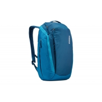 Городской рюкзак Thule EnRoute 23L Backpack Poseidon