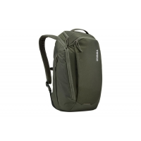 Городской рюкзак Thule EnRoute 23L Backpack Dark Forest