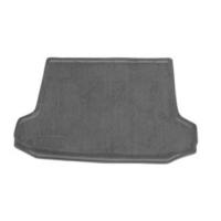 Коврик в багажник текстиль (произ-во NIFTY США) TOYOTA Land Cruiser Prado 120 (2003-2010)/LEXUS GX470 (1998-2008)
