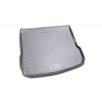 Коврик багажника Audi Q5 (2008-)