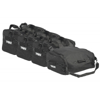 Набор сумок для бокса Go Pack Set