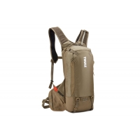 Гидратор Thule Rail Bike Hydration 12L - Covert
