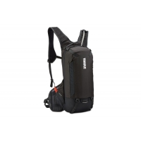 Гидратор Thule Rail Bike Hydration 12L - Obsidian черный