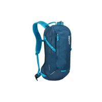 Гидратор Thule UpTake Bike Hydration 12L - Blue синий