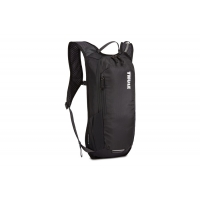 Гидратор Thule UpTake Bike Hydration 4L - Black черный