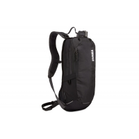 Гидратор Thule UpTake Bike Hydration 8L - Black черный