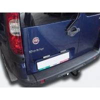 ТСУ для FIAT DOBLO (223) 2001-2010