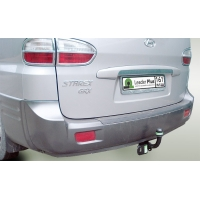 ТСУ для HYUNDAI STAREX H1  (минивен) 2004-2007