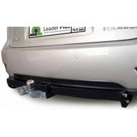 ТСУ для LEXUS RX 270/350/450 (AL1) 2009-...