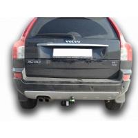ТСУ для VOLVO XC 90 (универсал) (B) 2006-2014