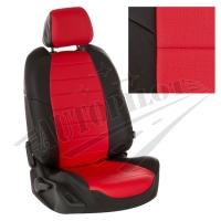 Чехлы Автопилот на Audi A4 (B8) Sd/Wag 40/60 с 07-15г Аригон