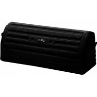 Сумка Lux Boot в багажник большая черная