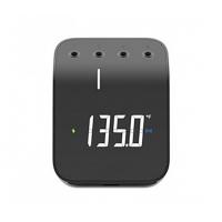 Цифровой термометр Weber Connect
