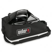 Сумка для гриля Weber Go-Anywhere