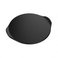 Камень для выпечки с антипригарным покрытием Weber