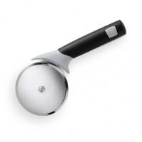 Нож для пиццы Weber