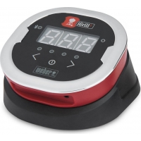 Цифровой термометр iGrill 2 Weber