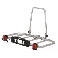 Велобагажник Thule EasyBase 949