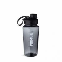 Фляга для воды пластиковая Primus TrailBottle 0.6L Tritan