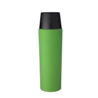 Термос Primus TrailBreak EX Coal Vacuum Bottle 750 мл