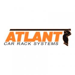 Багажники Атлант