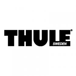 Багажники Thule