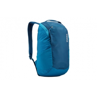 Городской рюкзак Thule EnRoute Backpack 14L Poseidon