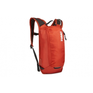 Гидратор Thule UpTake Bike Hydration Jr6L - Rooibos красный