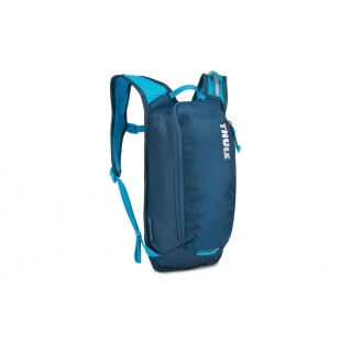 Гидратор Thule UpTake Bike Hydration Jr6L - Blue синий