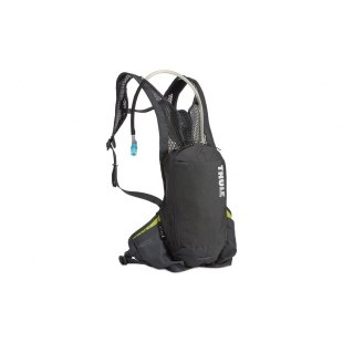 Гидратор Thule Vital 3L DH Hydration Backpack - Obsidian черный