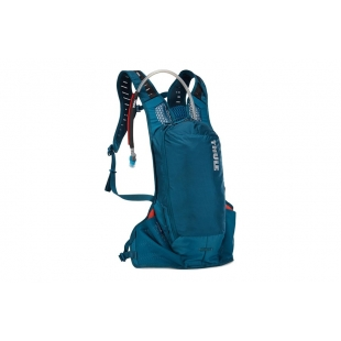 Гидратор Thule Vital 6L DH Hydration Backpack - Moroccan Blue синий