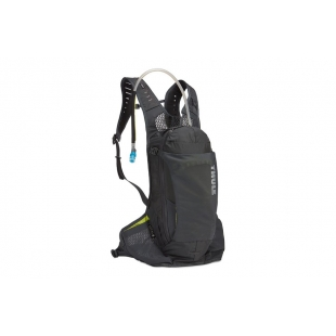 Гидратор Thule Vital 8L DH Hydration Backpack - Obsidian черный