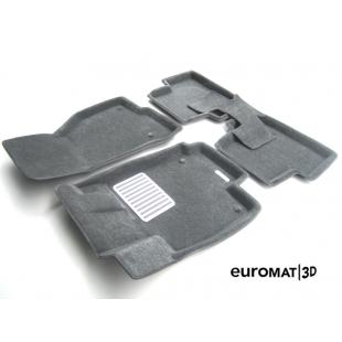 3D euro-std BMW X5 (E-70)/X6 (E71) (2008-) (EM3D) Original (Cер)