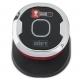 Цифровой термометр iGrill Mini Weber
