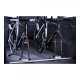 Bike carrier 592 'Indoor'