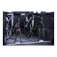 Bike carrier 593