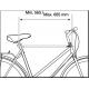 Thule Bike Frame Adapter