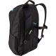 Городская рюкзак Thule Crossover 25L черный